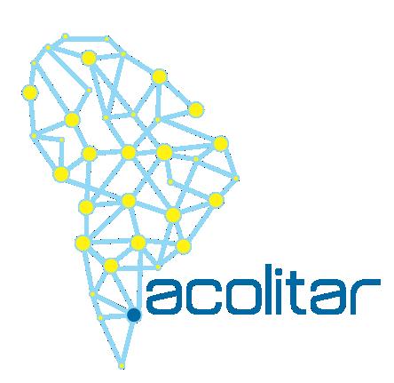 acolitar_tranp