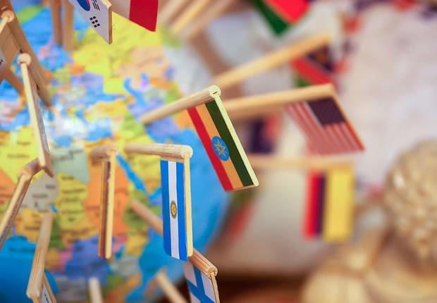 bandeiras-do-mundo