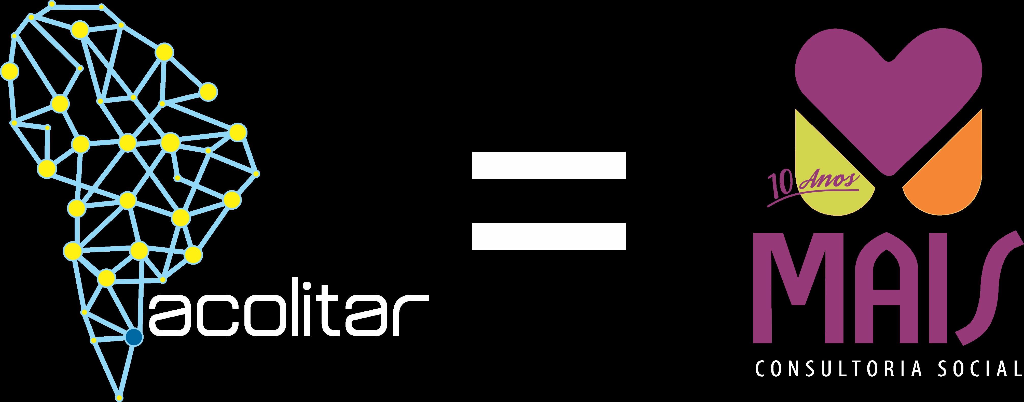 acolitar_e_mais