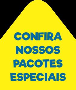 banner_pacotes2