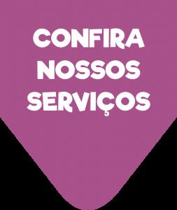 banner_servicos1